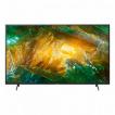 LCD televize 47 - 52 palců
