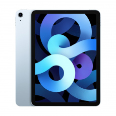 Apple iPad Air Wi-Fi 64GB - Sky Blue / SK