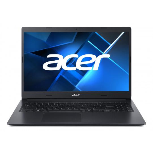 "Acer Extensa 15 - 15,6""/R3-3500U/8G/256SSD/W10"