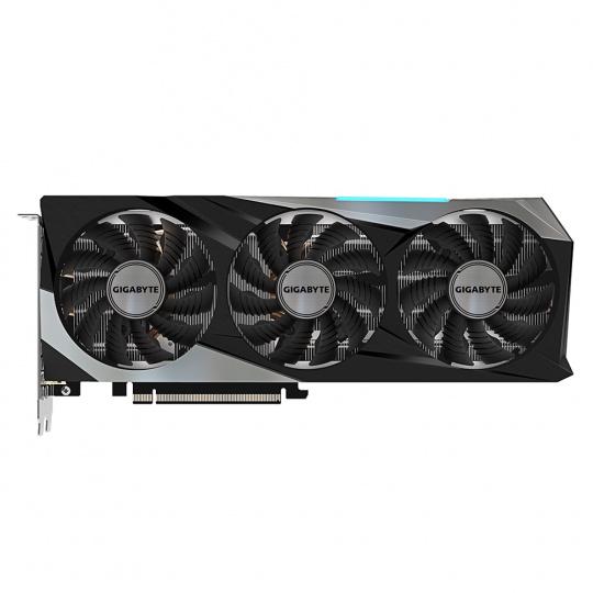 GIGABYTE GeForce RTX 3070 GAMING OC 8G, GV-N3070GAMING OC-8GD