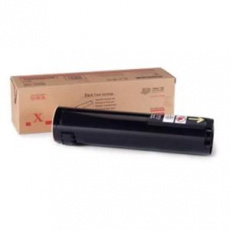 Xerox Toner Yellow pro WC7232 (8.000 str)