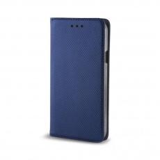 Cu-Be Pouzdro s magnetem Huawei P Smart Z/ Honor 9X Navy