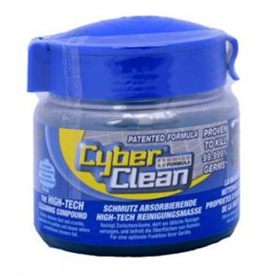 Cyber Clean Car&Boat Tub 145g (Pop Up Cup)