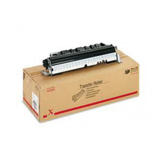 Xerox Transfer Roller pro Phaser 7800 Timberline