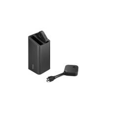 BenQ InstaShow - Button kit WDC10