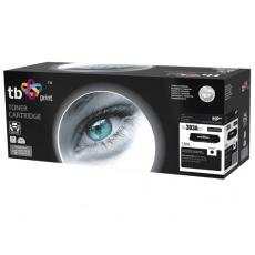 Toner TB kompatibilní s HP CF283A Black,1500,ref