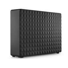 """Ext. HDD 3,5"""" Seagate Expansion Desktop 8TB USB3.0"""