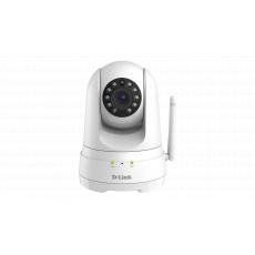 D-Link DCS-8525LH Full HD Pan&Tilt Wi-Fi Camera