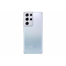 Samsung Galaxy S21 Ultra silver 256GB