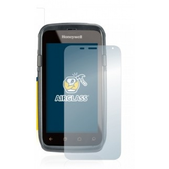 Glass screen protector, for CT50 and CT60 (1 piece)