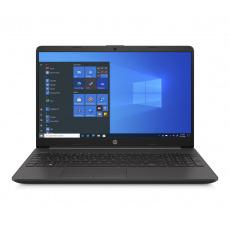 """HP 255 G8 15,6"""" A-3150U/8GB/256SD/W10"""