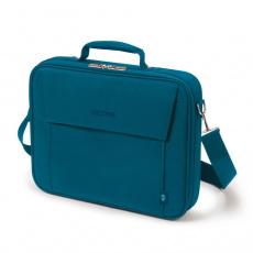 DICOTA Eco Multi BASE 15-17.3 Blue