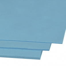 ARCTIC Thermal Pad 120x20mm t: 0.5mm
