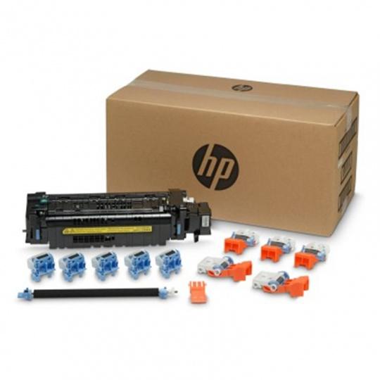 HP LaserJet 220v Maintenance Kit (L0H25A)