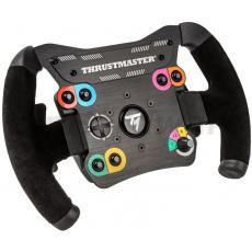 Thrustmaster TM Open Wheel Add-on (T300/T500/TX/TS/T-GT)