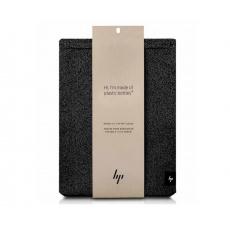 """HP Renew 14"""" Laptop Sleeve"""