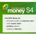 Money S4 - Mezinárodní DPH