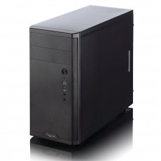 Premio Basic 310 S480, i3-10100, 8GB, 480GB SSD, DVD, Windows 10 Pro