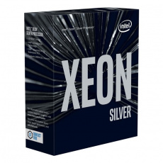 CPU Intel Xeon 4208 (2.1GHz, FC-LGA3647, 11M)