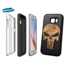 Skinzone Tough Case SKU0027 pro Galaxy S7 Edge