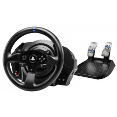 Thrustmaster T300RS pro PS3/PS4/PC