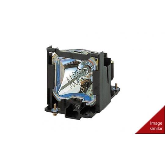 BenQ lamp module MS524E MX525E MW526E
