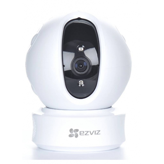 EZVIZ ez360 (C6C 1080p)