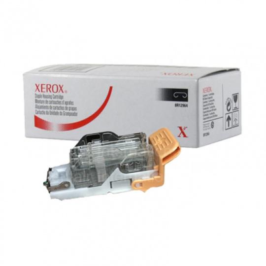 Xerox Staple Cartridge for  office Finishers & Conven. Stapler