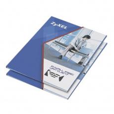 E-iCard ZyMESH NXC5500