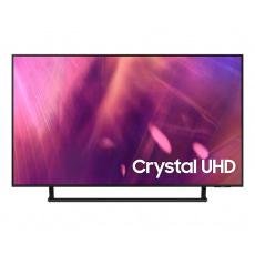 """Samsung 55"""" LED UE55AU9072 4KUHD DVB-T2/S2/C"""