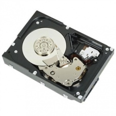 """DELL 4TB 7.2K RPM SATA 6Gbps 512n 3.5"""" CABLED"""