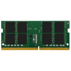 SO-DIMM 8GB DDR4-2666MHz ECC pro Dell