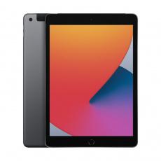 Apple iPad Wi-Fi + Cell 32GB - Space Grey / SK