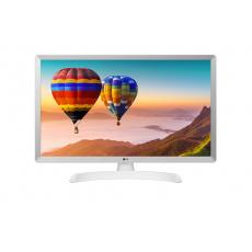 "28"" LG LED 28TN515V - HD ready,DVB-T2/C/S2,white"