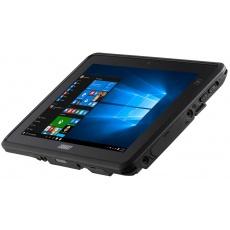 """10"""" iRuggy G10S - prům. tablet - W10 IoT"""