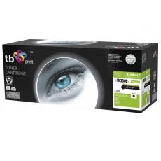 Toner TB kompatibilní s Brother TN230B 100% new