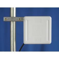 Panelová anténa JPA-9 L/0.5  2,4GHz
