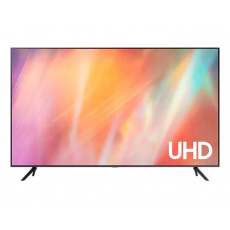 "Samsung 43"" LED UE43AU7172 4KUHD/DVB-T2/S2/C SMART"