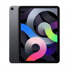 Apple iPad Air Wi-Fi+Cell 256GB - Space Grey