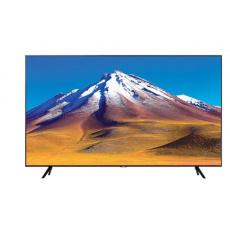 """Samsung 75"""" LED UE75TU7092 4KUHD/DVB-T2/C/S2"""