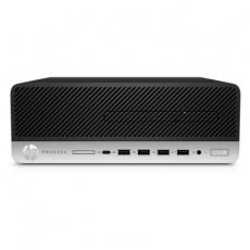 HP ProDesk 405 G4 SFF R3-2200/4GB/1TB/DVD/W10P