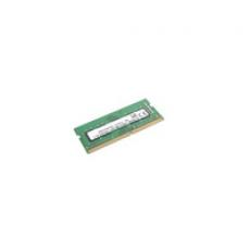 Lenovo 4GB DDR4 2666MHz SoDIMM Memory