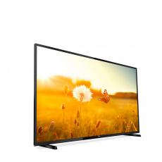 """43"""" HTV Philips 43HFL3014 - EasySuite"""