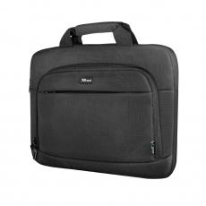 "TRUST Sydney Slim Laptop bag 14"" ECO"