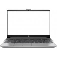 "HP 250 G8 15,6"" i3-1115/8GB/256SD/DOS"