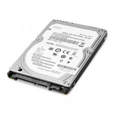 HP 500GB 7200 RPM SATA SFF HDD