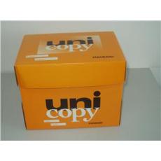 XEROX UNI COPY 80g, A4  5x 500 listů (karton)