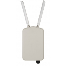 D-Link DWL-8720AP - AC1300 Wave 2 Dual-Band Outdoor Unified Access Point