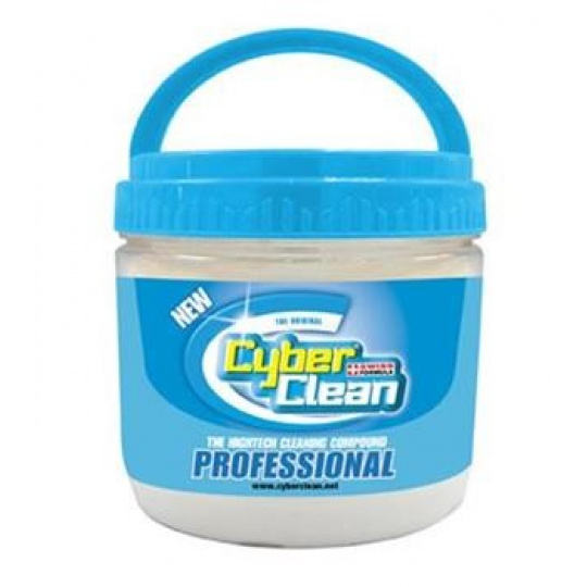 Cyber Clean Professional Maxi Pot 1kg