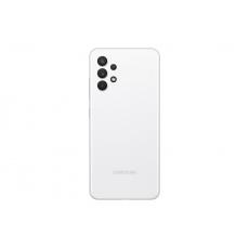 Samsung Galaxy A32 SM-A325 White DualSIM